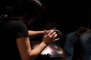 karin-graf-handpan-workshop