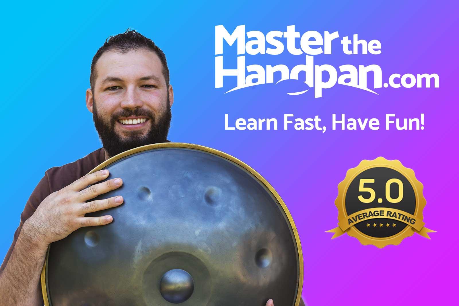 master-handpan-online-kurs